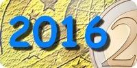 2 euro 2016 list