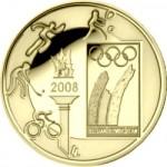 25 евро, реверс