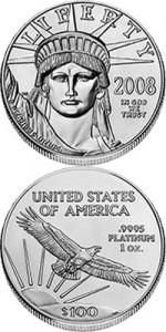 american_eagle_p