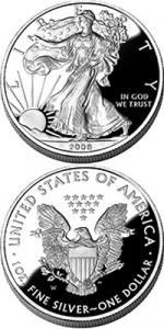 american_eagle_s