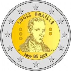?2 Бельгия 2009
