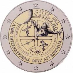 ?2 Ватикан 2009