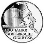 germany-10-euro-2009-astronomia-av