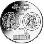 germany-10-euro-2009-uberschreiten-av