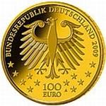germany-100-euro-2009-rev