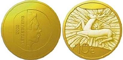 lux-2009-10-euro