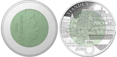 lux-2009-5-euro-1