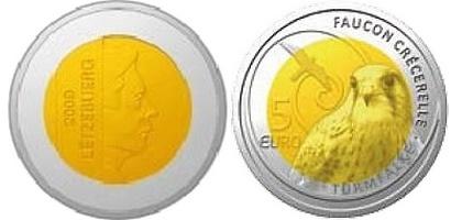 lux-2009-5-euro-2