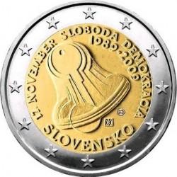 ?2 Словакия 2009