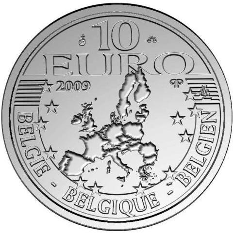 2009_bel_10_euro_erasmus_av