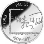 fin_10-euro_pacius_rev