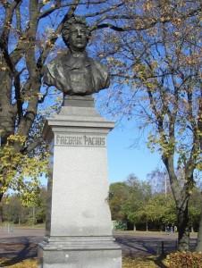 fredrik_pacius-monument