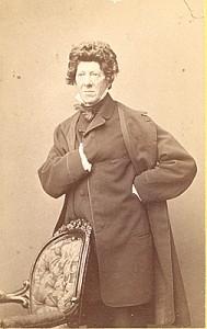 pacius_1860