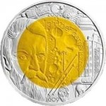 austria_25_euro_year_of_astronomy_av