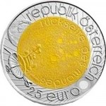 austria_25_euro_year_of_astronomy_rev