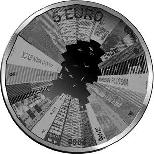 nid-2008-5_euro-ag_rev