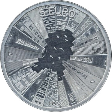 nid-2008-5_euro-cu_ni_rev