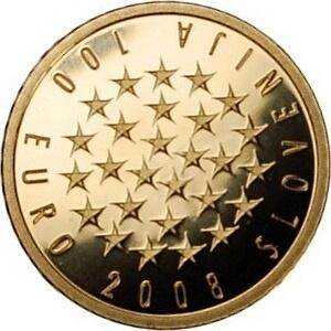 slovenia-100-euro-eu-av