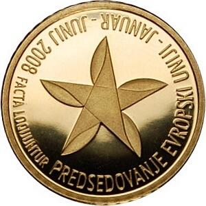 slovenia-100-euro-eu-rev