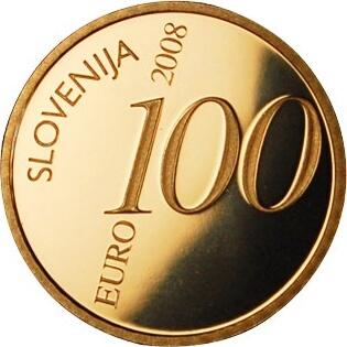slovenia-100-euro-vodnik-av