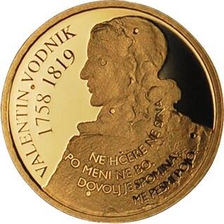 slovenia-100-euro-vodnik-rev