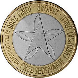 slovenia-3-euro-eu-rev