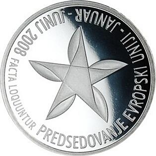 slovenia-30-euro-eu-rev