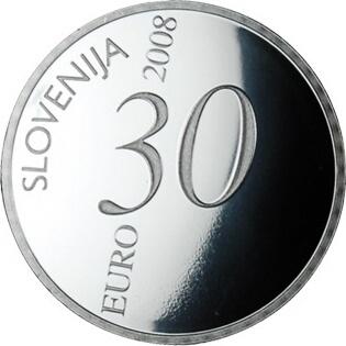 slovenia-30-euro-vodnik-av