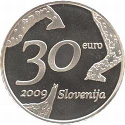 slovenia-30_euro-music-av