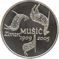 slovenia-30_euro-music-rev