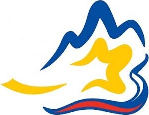 Символ словенского председательства 2008