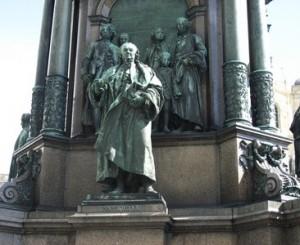 swieten_monument
