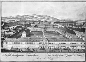 vena-hospital-1784