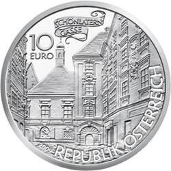 austria-10-euro-2009-vasilisk-av