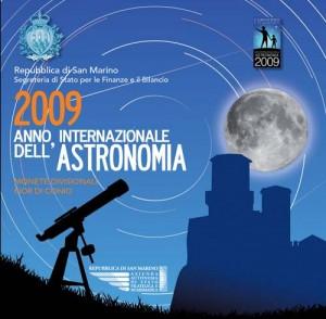 smr-5_euro-2009-astro-sceen