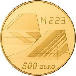 france-2009-concorde-500-euro_rev