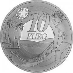 irland-2009-ploughman-10-euro_av1
