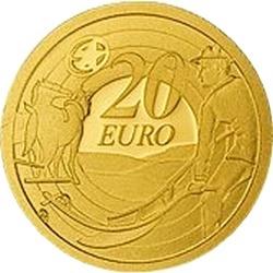 irland-2009-ploughman-20-euro_av1