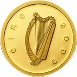 irland-2009-ploughman-20-euro_rev1
