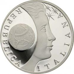 italiana_10-euro_2009_astro_av