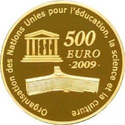 france-500e_kremlin_av