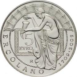 italia-5e-ercolano_rev