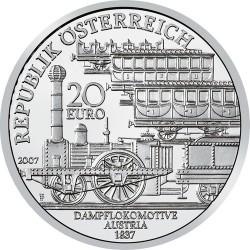 Austria-20e-2007-Ferdinand_Railway_av