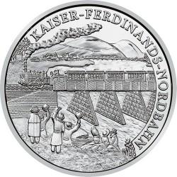 Austria-20e-2007-Ferdinand_Railway_rev