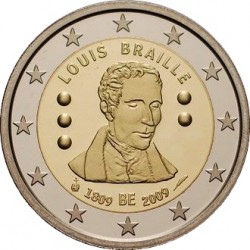 BE-2e-2009
