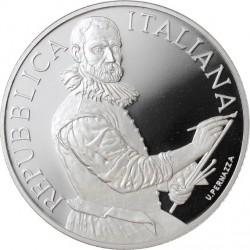italia-10e-Carracci_av