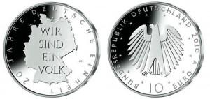 2010_10_euro_deutsche_einheit