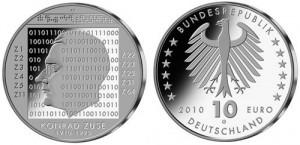 2010_10_euro_konrad_zuse