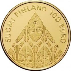 fin-2009-100e-200y_av