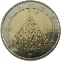 fin-2009